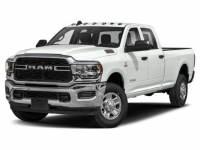 Used 2020 Ram 2500 Tradesman Pickup
