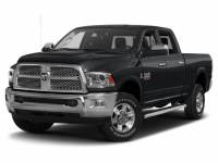 Used 2017 Ram 2500 For Sale | Surprise AZ | Call 8556356577 with VIN 3C6UR5GL6HG667612