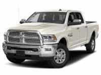 Used 2018 Ram 2500 For Sale | Surprise AZ | Call 8556356577 with VIN 3C6UR5FL9JG133446