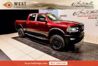 Used 2020 Ram 2500 For Sale | Surprise AZ | Call 8556356577 with VIN 3C6TR5EJ0LG274100