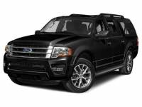 Used 2016 Ford Expedition EL Limited in Gaithersburg