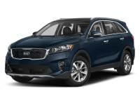 Used 2019 Kia Sorento For Sale at Burdick Nissan | VIN: 5XYPHDA56KG520144