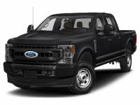 Certified 2020 Ford F-350 For Sale Near Hartford Serving Avon, Farmington and West Simsbury