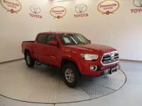 2019 Toyota Tacoma 2WD Pickup