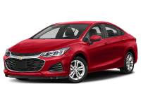 Used 2019 Chevrolet Cruze For Sale | Surprise AZ | Call 8556356577 with VIN 1G1BJ5SM6K7104658