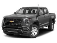 Used 2021 Chevrolet Colorado For Sale | Surprise AZ | Call 8556356577 with VIN 1GCGTDEN2M1229913