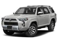 Used 2021 Toyota 4Runner For Sale | Surprise AZ | Call 8556356577 with VIN JTERU5JRXM5879825