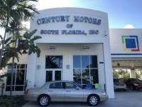 2010 Lincoln Town Car I OWNER FL Signature Limited