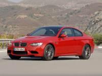 Used 2013 BMW M3 West Palm Beach