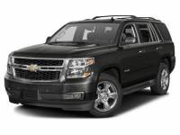 Used 2017 Chevrolet Tahoe 42A10004 For Sale   Novato CA