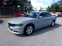 Certified Used 2020 Dodge Charger SXT in Gaithersburg