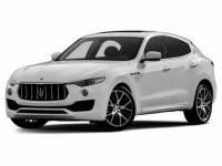 2018 Maserati Levante GranSport in Franklin