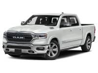 2021 Ram 1500 Jacksonville, FL at Duval Acura | Stock #MN549978