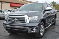 2012 Toyota Tundra Limited 4X4 for sale in Flushing MI