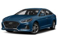 Used 2019 Hyundai Sonata SEL For Sale in Orlando, FL (With Photos) | Vin: 5NPE34AF8KH738898