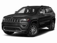 2019 Jeep Grand Cherokee Limited in Evans, GA   Jeep Grand Cherokee   Taylor BMW