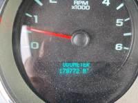 Used 2008 Chevrolet Silverado 1500 LT w/1LT Pickup