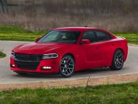 2018 Dodge Charger R/T Scat Pack Sedan In Clermont, FL