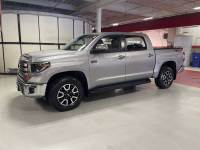 Used 2020 Toyota Tundra Limited 5.7L V8 in Gaithersburg