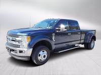 Used 2017 Ford F-350 in Gaithersburg