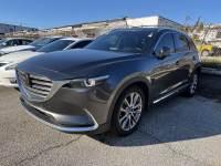 Certified Used 2019 Mazda Mazda CX-9 Grand Touring in Gaithersburg