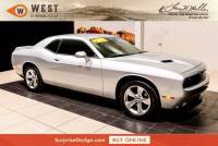 Used 2020 Dodge Challenger For Sale   Surprise AZ   Call 8556356577 with VIN 2C3CDZAG3LH227480