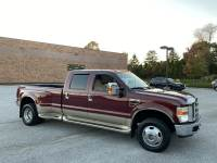 Used 2008 Ford F-350 Super Duty For Sale at Paul Sevag Motors, Inc. | VIN: 1FTWW33R68EB58491
