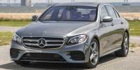 Pre-Owned 2019 Mercedes-Benz E-Class E 450 VIN WDDZF6JB6KA492285 Stock Number 14534P
