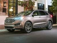 2020 Ford Edge SE SUV In Clermont, FL
