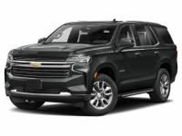 Used 2021 Chevrolet Tahoe LT in Gaithersburg